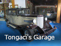 Tongaci's Garage